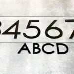 C2D-037